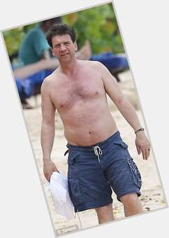 "<a href=""/hot-men/nick-knowles/is-he-married-related-max-bygraves-eric-christian"">Nick Knowles</a>"