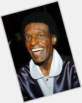 "<a href=""/hot-men/nipsey-russell/is-he-still-alive-living-where-now-buried"">Nipsey Russell</a> Average body,  black hair & hairstyles"