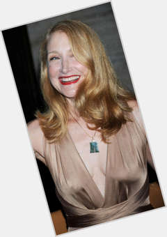 "<a href=""/hot-women/patricia-clarkson/is-she-married-dating-actress-why-single-much"">Patricia Clarkson</a> Slim body,  blonde hair & hairstyles"