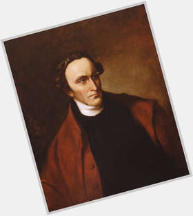 "<a href=""/hot-men/patrick-henry-government/is-he-mall-open-today-labor-day-college"">Patrick Henry</a> Average body,  light brown hair & hairstyles"
