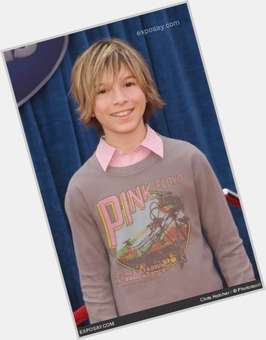 "<a href=""/hot-men/paul-butcher/is-he-single-ticklish-spanish-asian-dating-anyone"">Paul Butcher</a> Average body,  blonde hair & hairstyles"
