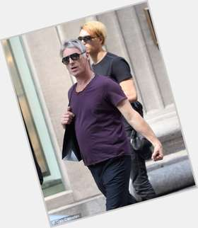 "<a href=""/hot-men/paul-weller/is-he-touring-2014-alcoholic-christian-rich-millionaire"">Paul Weller</a> Slim body,  blonde hair & hairstyles"