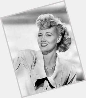 "<a href=""/hot-women/penny-singleton/is-she-still-alive-where-buried"">Penny Singleton</a> Slim body,  blonde hair & hairstyles"