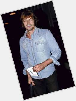 "<a href=""/hot-men/peter-o-brien/is-he-obrien-related-hugh-jackman-tall-t"">Peter O Brien</a> Average body,  light brown hair & hairstyles"