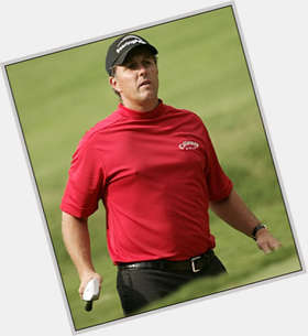 "<a href=""/hot-men/phil-mickelson/is-he-married-left-handed-christian-playing-week"">Phil Mickelson</a> Athletic body,  light brown hair & hairstyles"