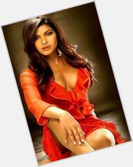 "<a href=""/hot-women/priyanka-chopra/is-she-married-virgin-singer-hindu-dating-engaged"">Priyanka Chopra</a> Slim body,  dark brown hair & hairstyles"
