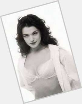 "<a href=""/hot-women/rachel-weisz/is-she-married-pregnant-british-daniel-craig-mummy"">Rachel Weisz</a> Slim body,  dark brown hair & hairstyles"