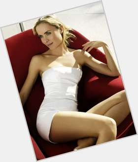 "<a href=""/hot-women/radha-mitchell/is-she-married-silent-hill-2-indian-hindu"">Radha Mitchell</a> Slim body,  blonde hair & hairstyles"