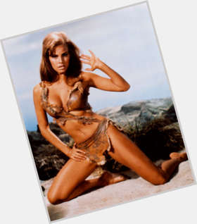 "<a href=""/hot-women/raquel-welch/is-she-married-bald-alive-grandmother-now-mexican"">Raquel Welch</a> Voluptuous body,  light brown hair & hairstyles"