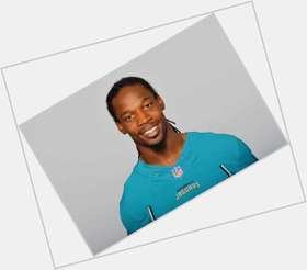 "<a href=""/hot-men/rashean-mathis/is-he-where-playing"">Rashean Mathis</a> Athletic body,  black hair & hairstyles"
