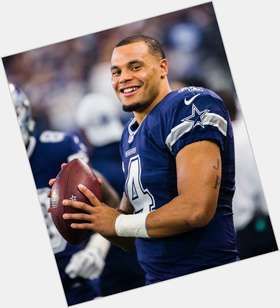 "<a href=""/hot-men/dak-prescott/is-he-married-single-left-handed-a-good"">Dak Prescott</a> Athletic body,  dark brown hair & hairstyles"