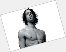 "<a href=""/hot-men/razorlight/is-he-still-together-what-america-about-ho"">Razorlight</a>"