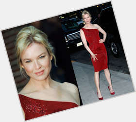 "<a href=""/hot-women/renee-zellweger/is-she-married-dating-hot-retired-alcoholic-still"">Renee Zellweger</a> Athletic body,  blonde hair & hairstyles"