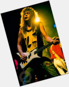 "<a href=""/hot-men/rick-savage/is-he-def-leppard-married-related-macho-man"">Rick Savage</a> Average body,  blonde hair & hairstyles"