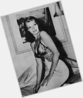 "<a href=""/hot-women/rita-hayworth/is-she-still-alive-mexican-italian-singing-gilda"">Rita Hayworth</a> Voluptuous body,  dyed red hair & hairstyles"