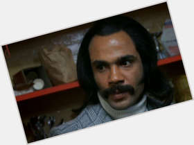 "<a href=""/hot-men/ron-o-neal/is-he-oneal-still-alive-black-white-what"">Ron O Neal</a> Average body,  dark brown hair & hairstyles"