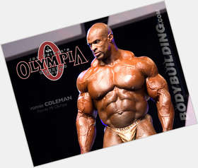 "<a href=""/hot-men/ronnie-coleman-football-american/is-he-married-dead-or-alive-dying"">Ronnie Coleman</a>"