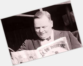 "<a href=""/hot-men/roscoe-fatty-arbuckle/is-he-why-famous"">Roscoe Fatty Arbuckle</a> Large body,  blonde hair & hairstyles"