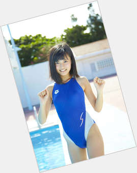 "<a href=""/hot-women/ruriko-kojima/news-photos"">Ruriko Kojima</a> Slim body,  black hair & hairstyles"