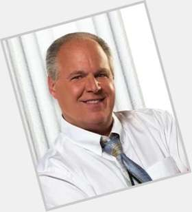 "<a href=""/hot-men/rush-limbaugh/is-he-sirius-radio-xm-christian-deaf-still"">Rush Limbaugh</a> Average body,  grey hair & hairstyles"