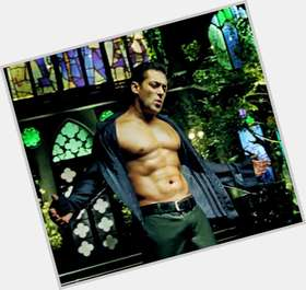 "<a href=""/hot-men/salman-khan/is-he-married-jail-getting-christian-hindu-dating"">Salman Khan</a> Athletic body,  black hair & hairstyles"