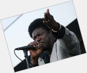 "<a href=""/hot-men/charles-bradley-singer/is-he-dead-married-doing-what-cooper-foundation"">Charles Bradley</a> Average body,  black hair & hairstyles"