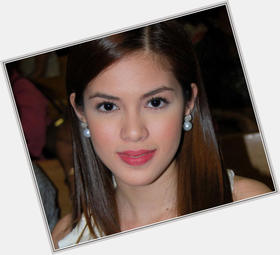 "<a href=""/hot-women/shaina-magdayao/is-she-still-virgin-pregnant-dating-boyfriend-where"">Shaina Magdayao</a> Slim body,  black hair & hairstyles"