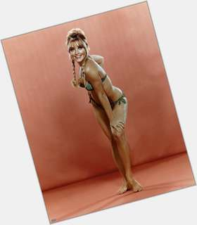 "<a href=""/hot-women/sharon-tate/is-she-house-haunted-still-standing-rosemarys-baby"">Sharon Tate</a> Slim body,  blonde hair & hairstyles"