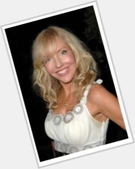 "<a href=""/hot-women/shelby-chong/is-she-hot"">Shelby Chong</a> Average body,  blonde hair & hairstyles"