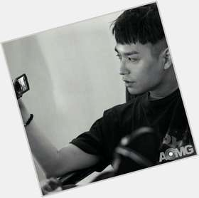 "<a href=""/hot-men/simon-dominic-24852799/news-photos"">Simon Dominic</a>"