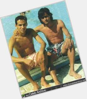 "<a href=""/hot-men/simone-inzaghi/is-he-bi-2014"">Simone Inzaghi</a>"