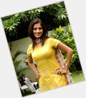 "<a href=""/hot-women/sindhu-tolani/where-dating-news-photos"">Sindhu Tolani</a>"