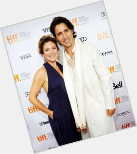 "<a href=""/hot-women/sophie-gregoire/is-she-trudeau-tall"">Sophie Gregoire</a>"