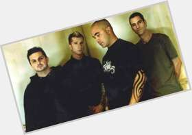 "<a href=""/hot-men/staind/is-he-done-broke-going-tour-satanic-devil"">Staind</a>"