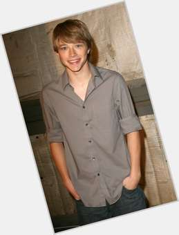 "<a href=""/hot-men/sterling-knight/is-he-going-be-supernatural-married-christian-dating"">Sterling Knight</a> Athletic body,  blonde hair & hairstyles"