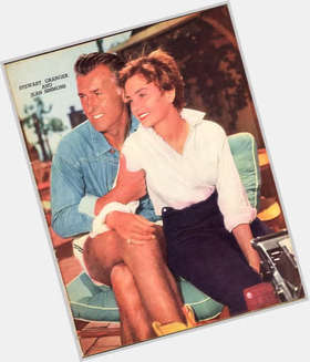 "<a href=""/hot-men/stewart-granger/is-he-related-farley-still-alive-or-where"">Stewart Granger</a> Athletic body,  light brown hair & hairstyles"