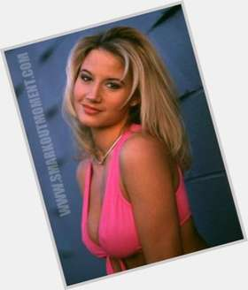 "<a href=""/hot-women/tammy-sytch/is-she-still-jail-married-boyfriend-where-now"">Tammy Sytch</a> Average body,  blonde hair & hairstyles"