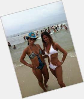 "<a href=""/hot-women/teresa-giudice/is-she-hair-real-guilty-still-married-lying"">Teresa Giudice</a> Average body,  black hair & hairstyles"