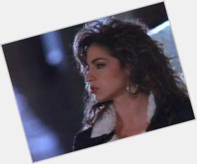"<a href=""/hot-men/the-miami-sound-machine/is-he-what-lead-singer"">The Miami Sound Machine</a>"