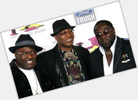 "<a href=""/hot-men/the-o-jays/is-he-ojays-song-brandy-about-dog-what"">The O Jays</a>"