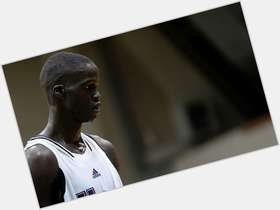 "<a href=""/hot-men/thon-maker/is-he-australian-good-nba-any-actually-20"">Thon Maker</a> Slim body,  black hair & hairstyles"