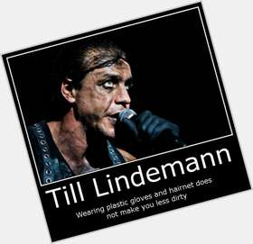 "<a href=""/hot-men/till-lindemann/is-he-married-nice-single-bi-masochist-retiring"">Till Lindemann</a> Athletic body,  dark brown hair & hairstyles"