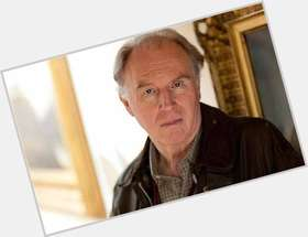 "<a href=""/hot-men/tim-pigott-smith/is-he-tall-pigott-smith"">Tim Pigott Smith</a>  grey hair & hairstyles"