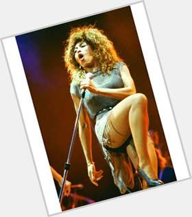 "<a href=""/hot-women/tina-turner/is-she-married-still-friends-jackie-us-citizen"">Tina Turner</a> Athletic body,  dark brown hair & hairstyles"