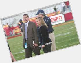 "<a href=""/hot-men/todd-blackledge/is-he-sick-married-where-today-tall"">Todd Blackledge</a> Athletic body,  black hair & hairstyles"