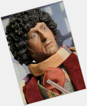 "<a href=""/hot-men/tom-baker-born-1940/is-he-still-alive-related-colin-dead-or"">Tom Baker</a> Average body,"