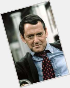 "<a href=""/hot-men/tony-randall/is-he-alive-living-actor-still-where-buried"">Tony Randall</a> Slim body,  dark brown hair & hairstyles"