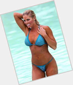 "<a href=""/hot-women/torrie-wilson/is-she-married-dating-alex-rodriguez-coming-back"">Torrie Wilson</a> Athletic body,  blonde hair & hairstyles"