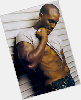 "<a href=""/hot-men/tyrese-gibson/is-he-single-crip-dating-chilli-transformers-4"">Tyrese Gibson</a> Athletic body,  bald hair & hairstyles"