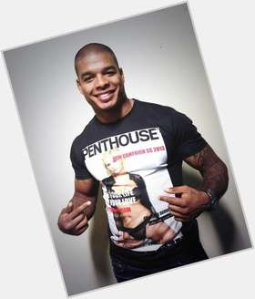 "<a href=""/hot-men/tyrone-spong/news-photos"">Tyrone Spong</a> Athletic body,  black hair & hairstyles"